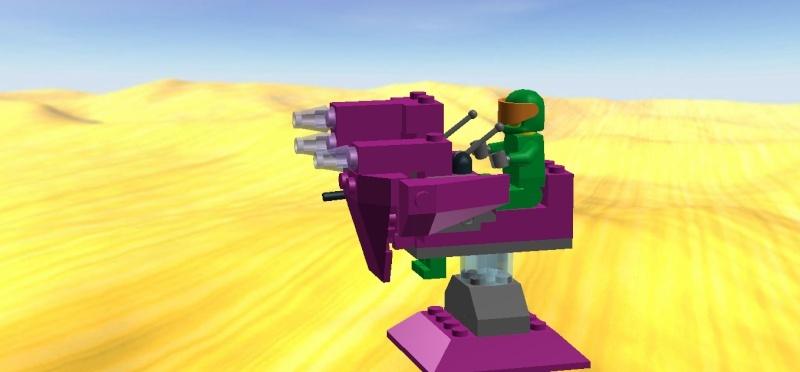 Lego HALO - Page 9 Lddscr12