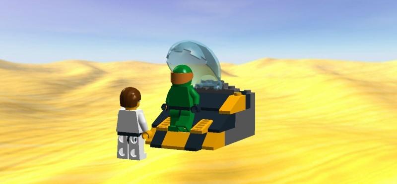 Lego HALO - Page 9 Lddscr14