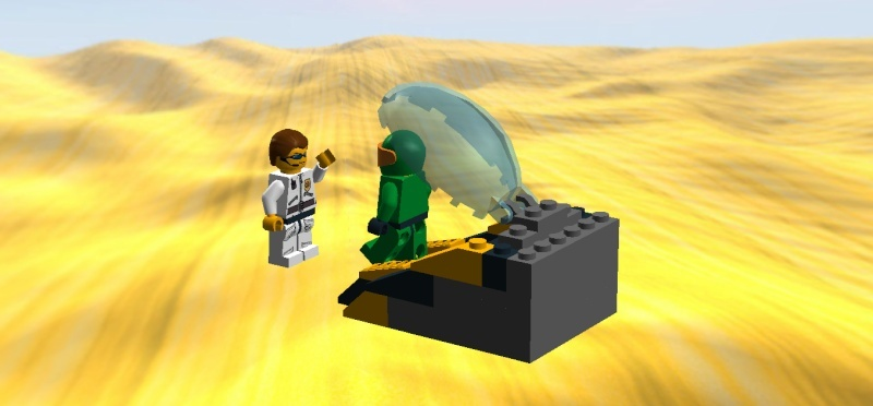 Lego HALO - Page 9 Lddscr15