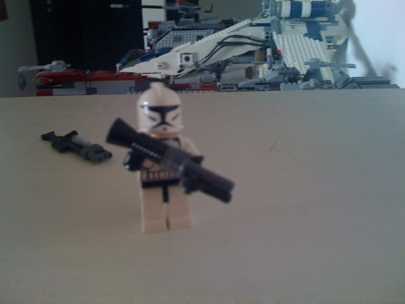 Lego HALO - Page 9 Snbjax10