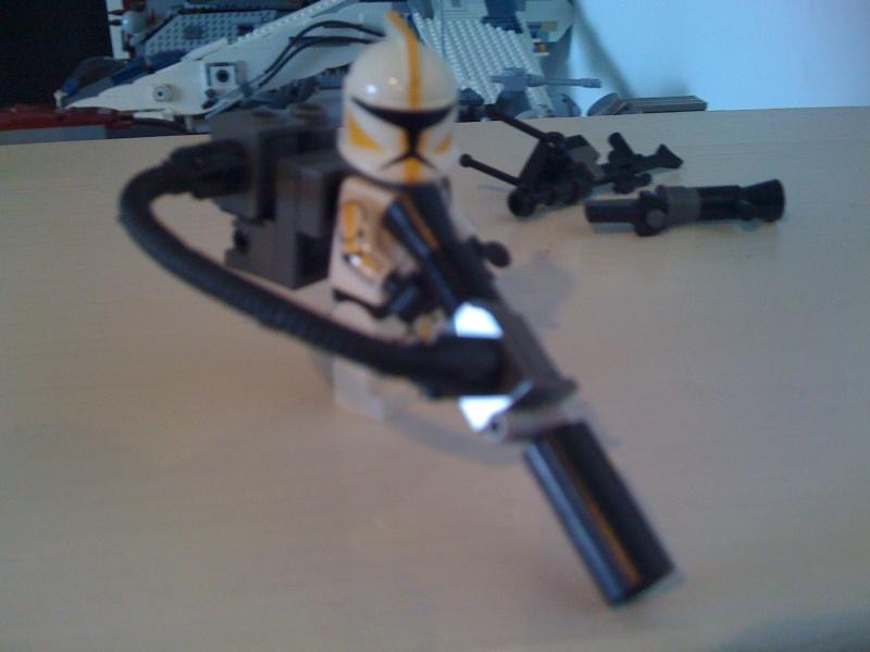 Lego HALO - Page 9 V4rt1k10