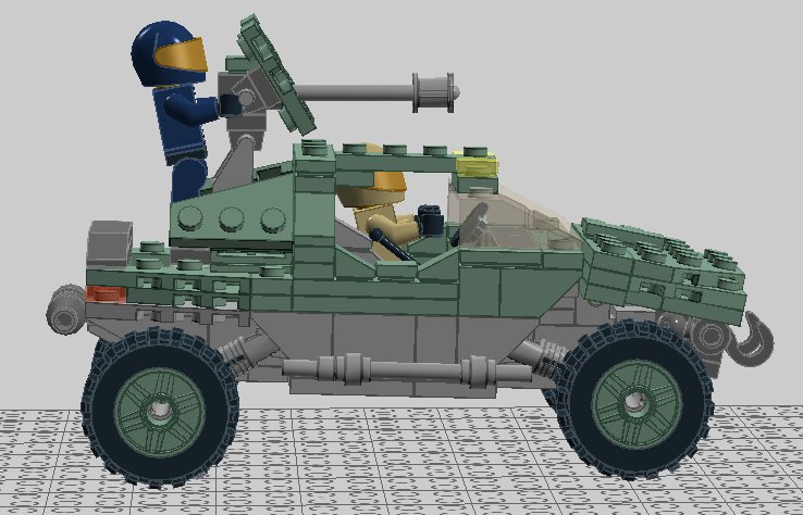 Lego HALO - Page 9 Wartho10