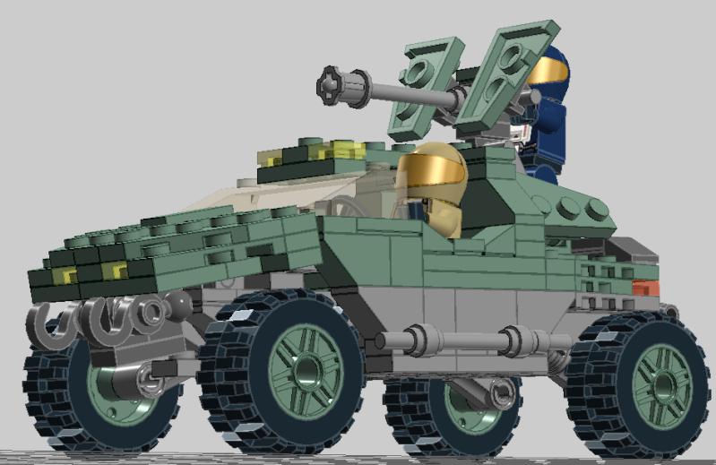 Lego HALO - Page 9 Wartho14