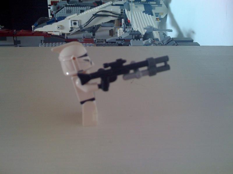 Lego HALO - Page 9 Xvs6wf10
