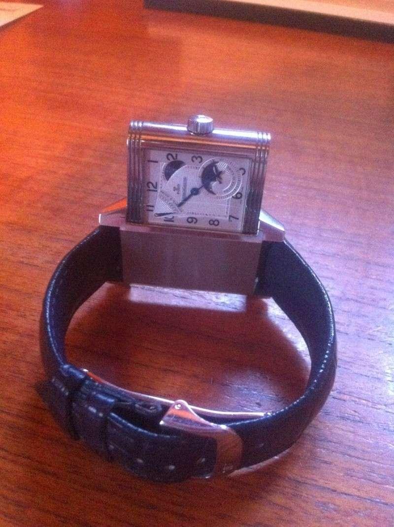 Collection de montres de mon père timide Sdf_0110