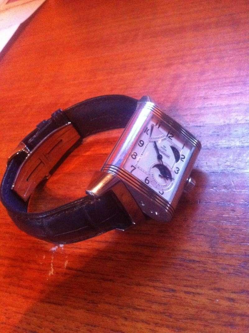 Collection de montres de mon père timide Sdf_0111