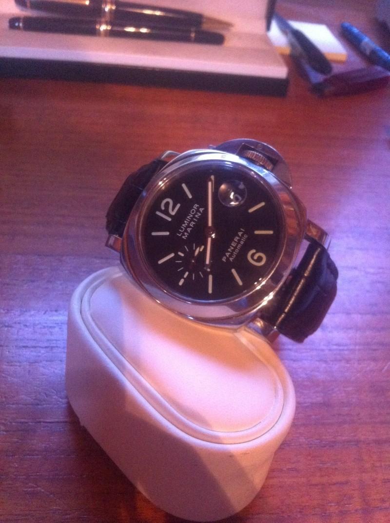 Collection de montres de mon père timide Sdf_0112
