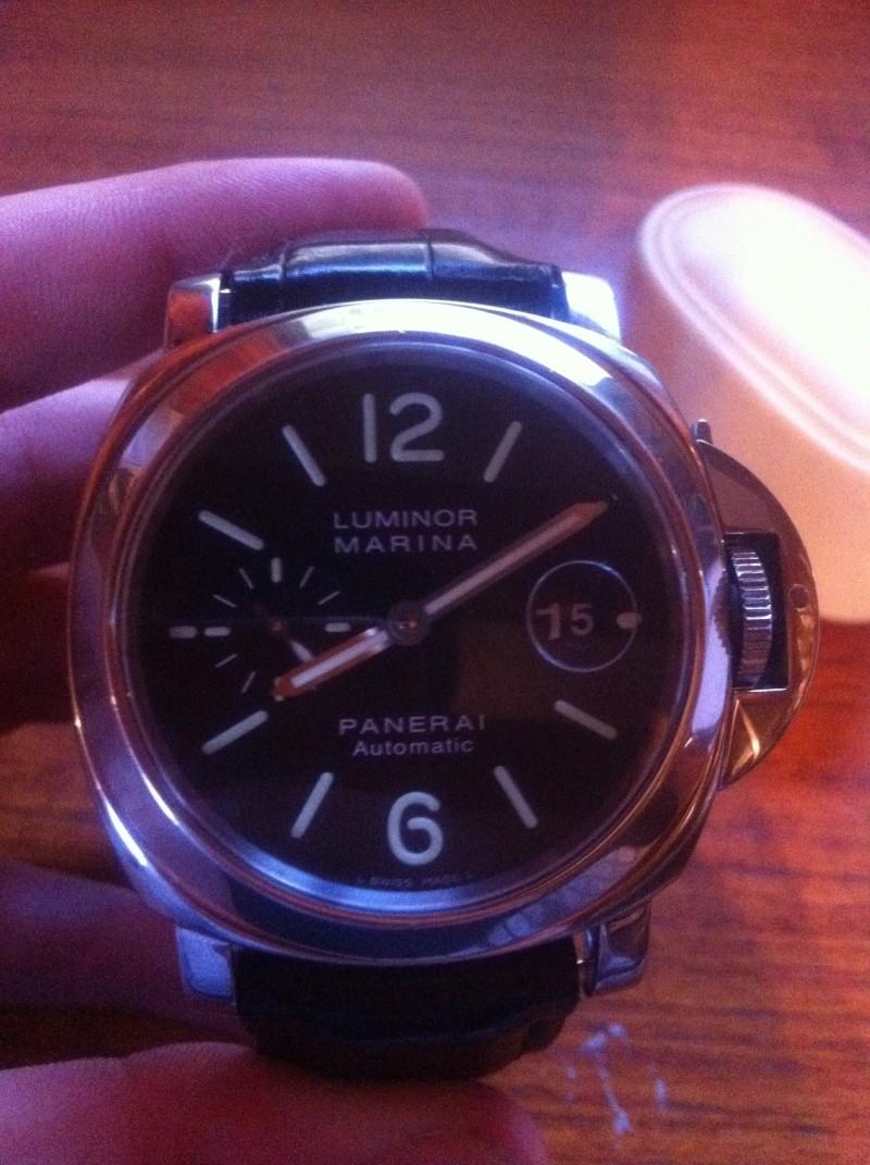 Collection de montres de mon père timide Sdf_0113