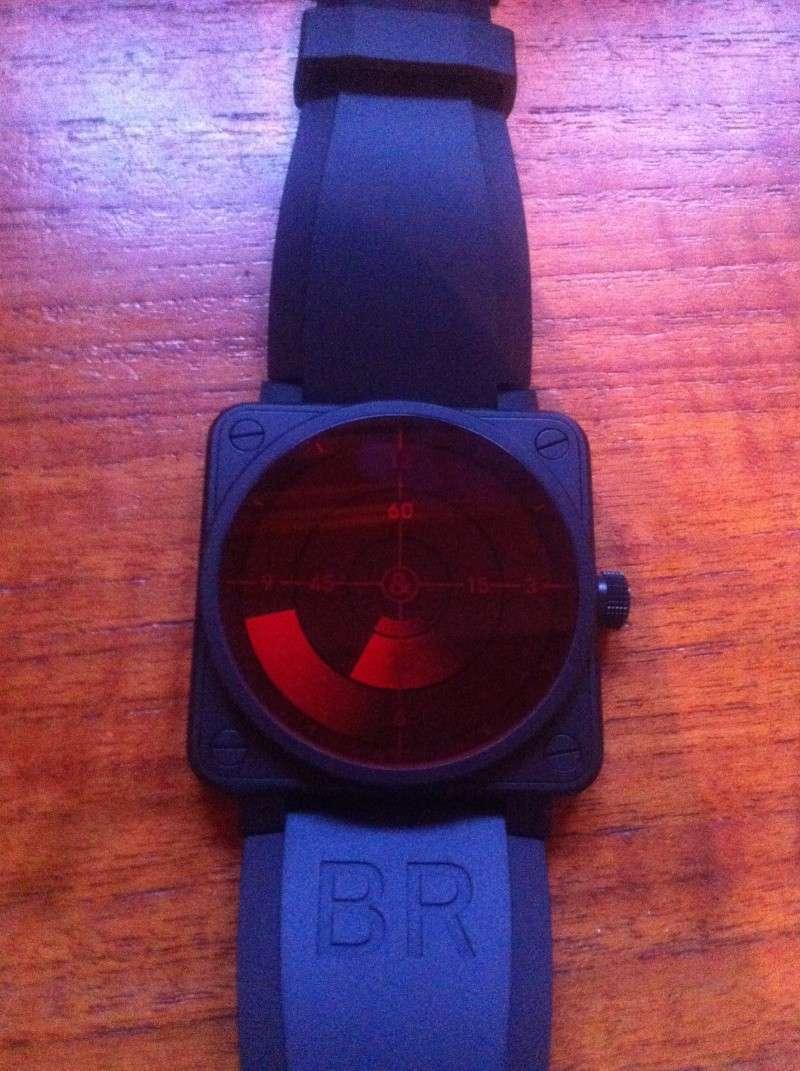Collection de montres de mon père timide Sdf_0114