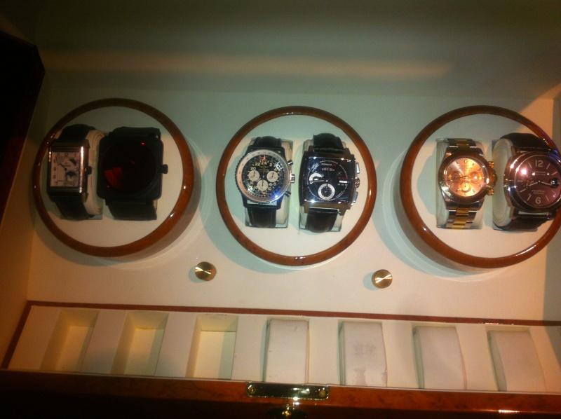 Collection de montres de mon père timide Sdf_0210