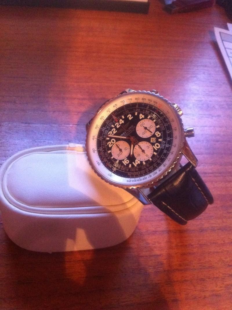 Collection de montres de mon père timide Sdf_0211