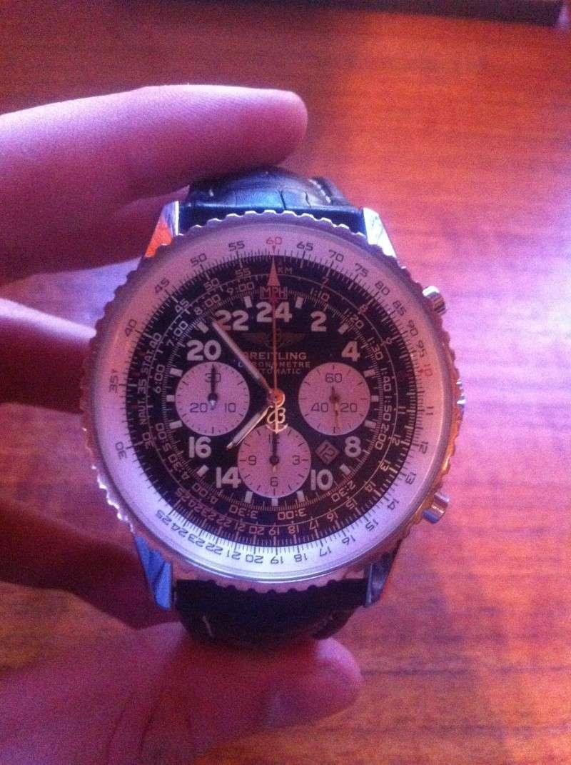 Collection de montres de mon père timide Sdf_0212