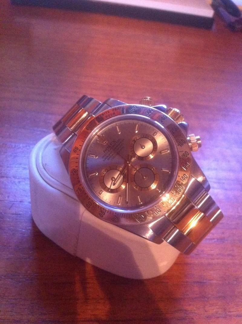 Collection de montres de mon père timide Sdf_0213