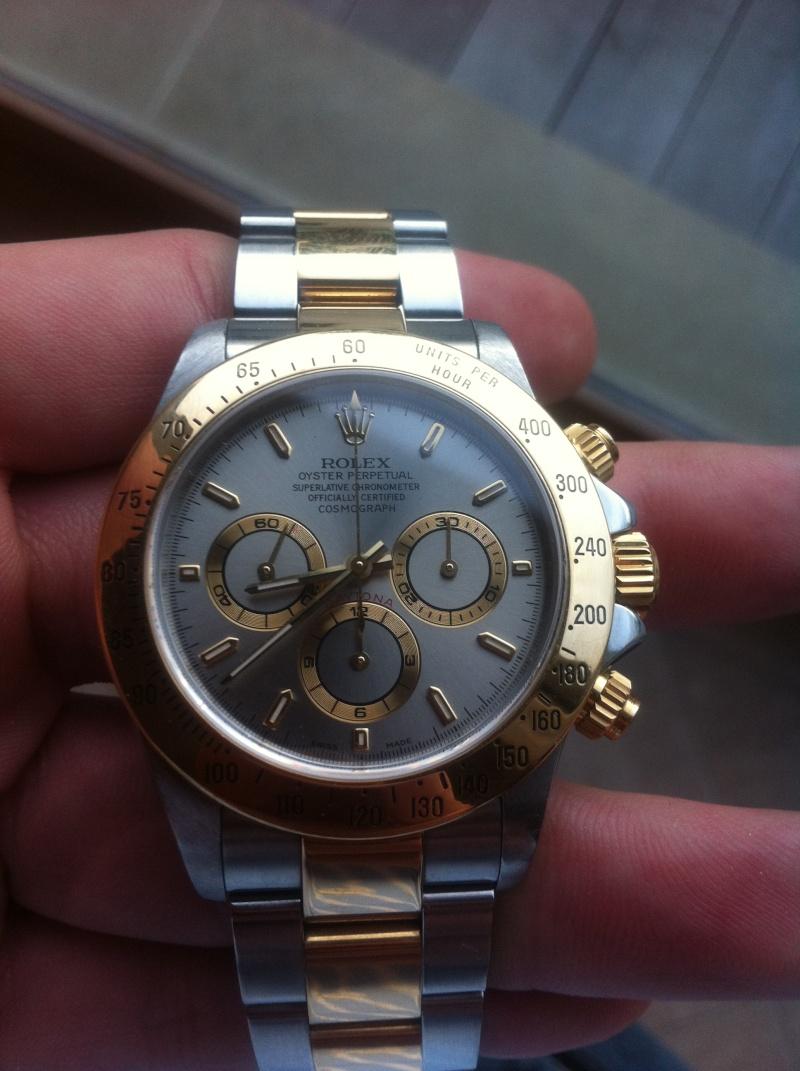 Collection de montres de mon père timide Sdf_0214