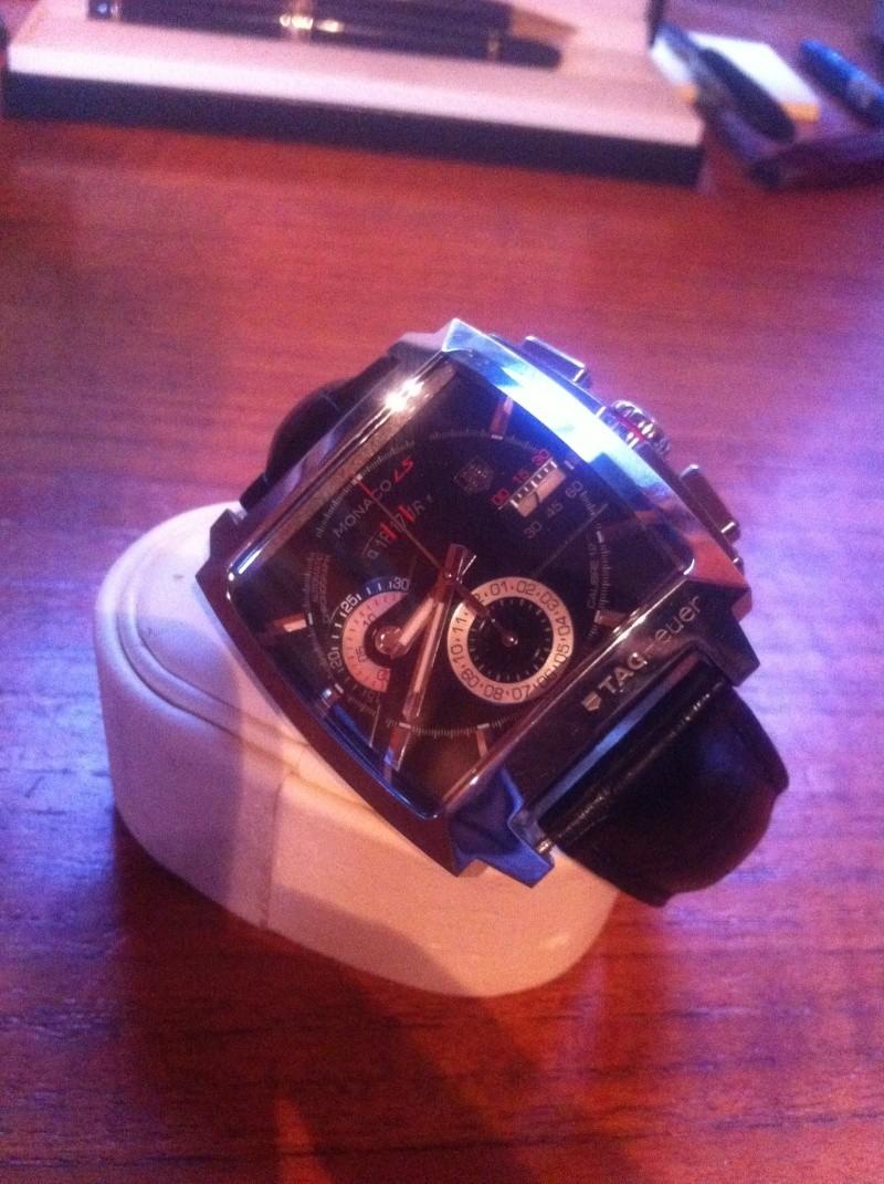 Collection de montres de mon père timide Sdf_0215