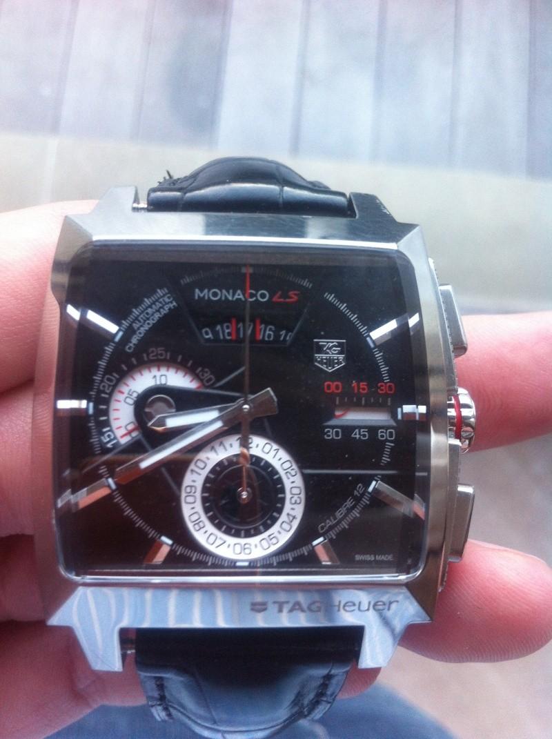 Collection de montres de mon père timide Sdf_0216