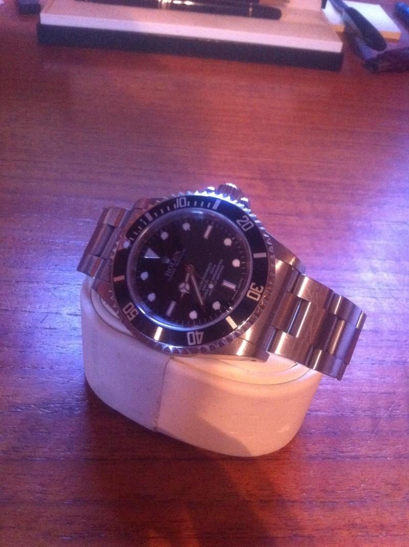 Collection de montres de mon père timide Sdf_0217