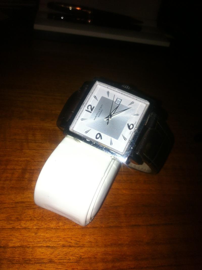 Collection de montres de mon père timide Sdf_0310