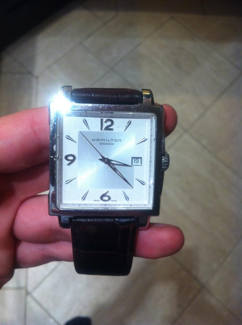 Collection de montres de mon père timide Sdf_0311