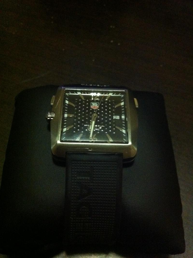 Collection de montres de mon père timide Tag_0010
