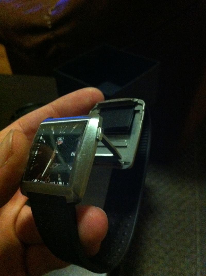Collection de montres de mon père timide Tag_0011