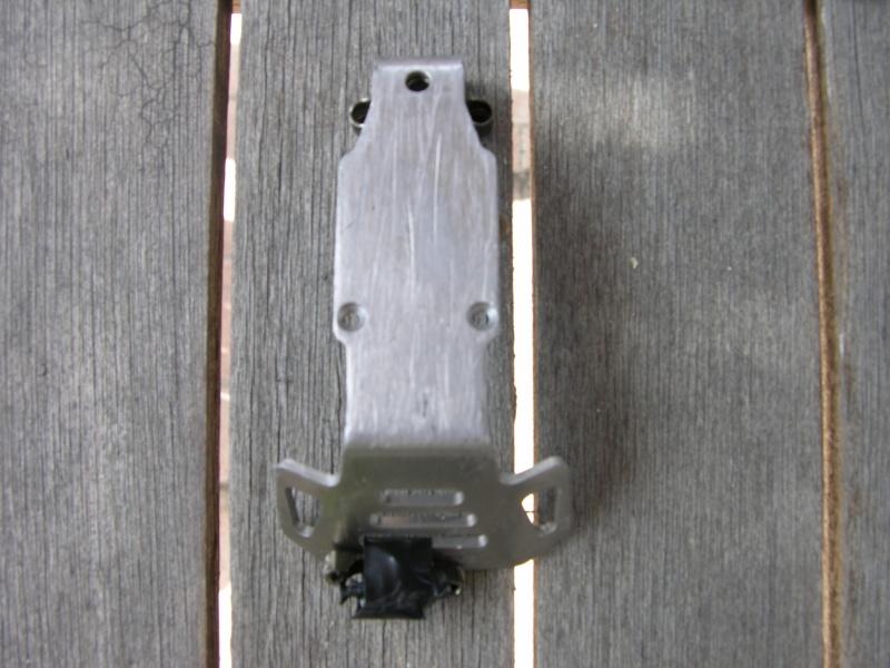 [vends]chassis en pièces, beaucoup d'options Dscn4334