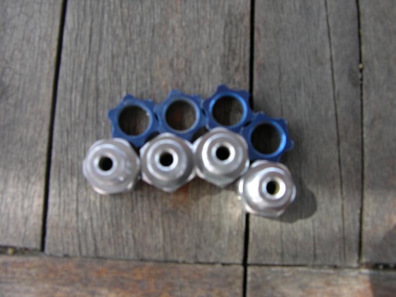 [vends]chassis en pièces, beaucoup d'options Dscn4342