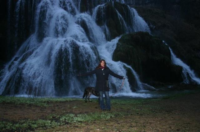 Vos plus belles rencontres avec la nature 16345710