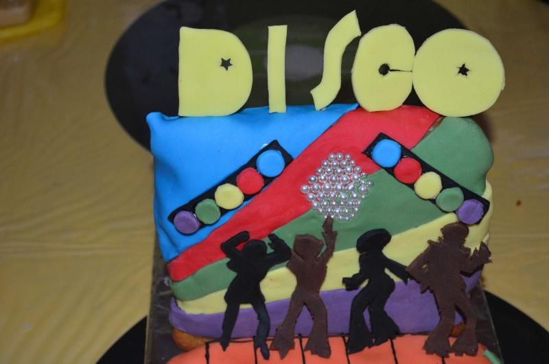 dancefloor disco - Page 7 Gateau26
