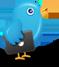 منتدى تغريدات