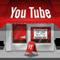 منتدى محطة يوتيوب