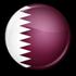 منتدى أهل قطر