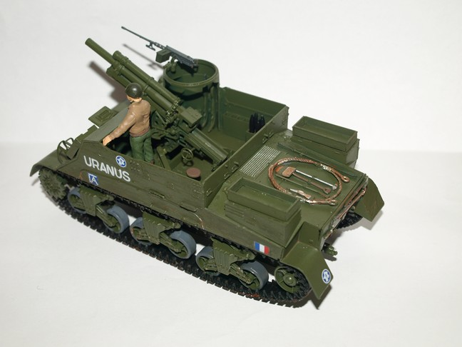 M7 Priest 2e DB 01210