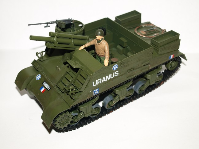 M7 Priest 2e DB 01310