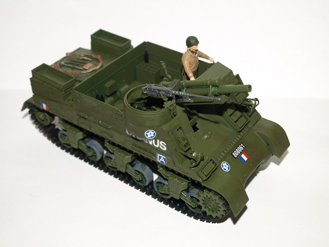 M7 Priest 2e DB 01410