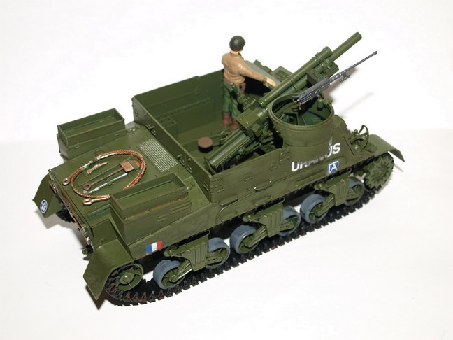 M7 Priest 2e DB 01510