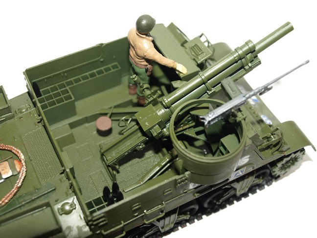 M7 Priest 2e DB 01610