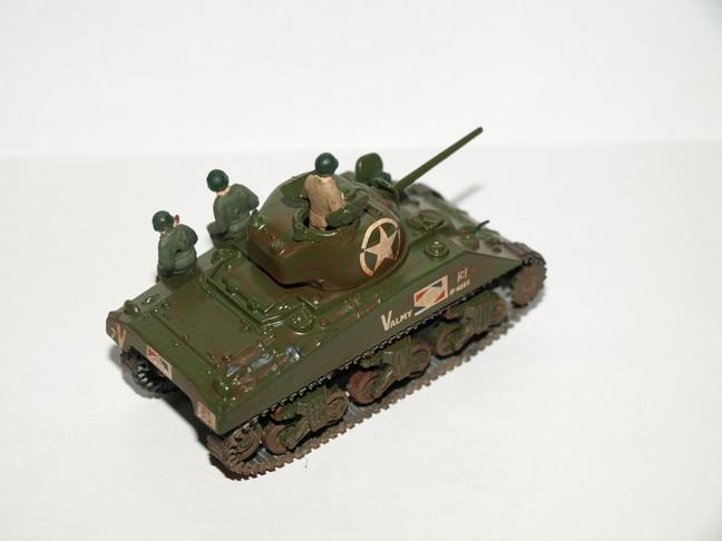 Sherman 1ère DB  P6120012