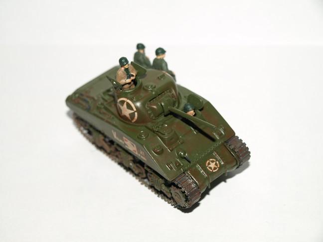 Sherman 1ère DB  P6120013