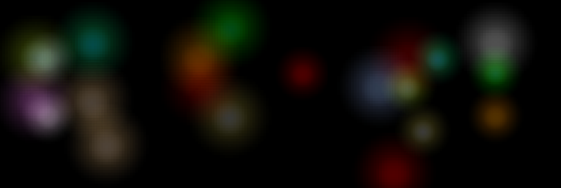 Autolight Ultimatum System V.2.3.6. {SONDAGE/TERMINER} Autoli10