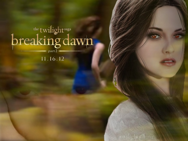 """fond d'écran """"twilight"""" êtes vous vampirirser?! Fond_t11"""