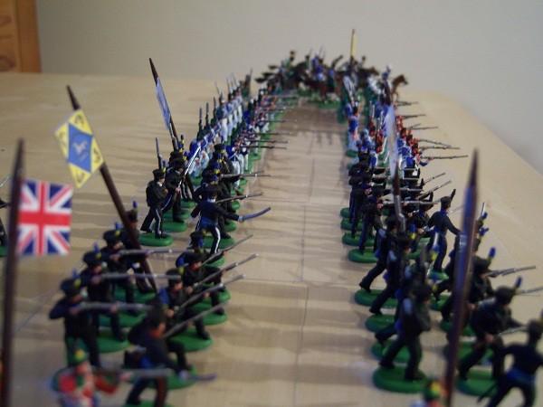 Projet Wargame 100_5912