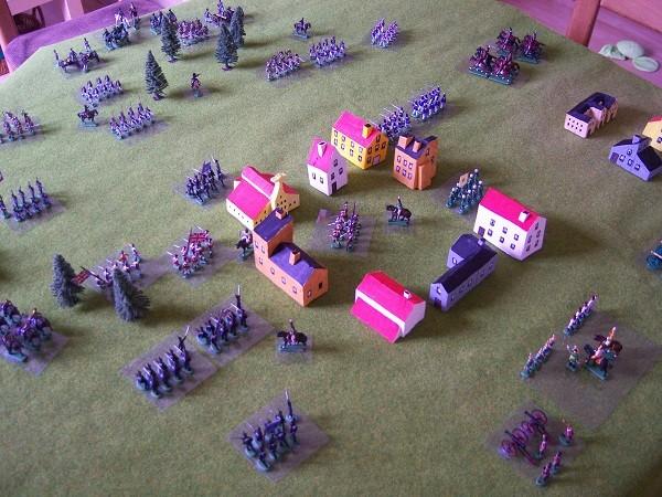 Projet Wargame 100_6414