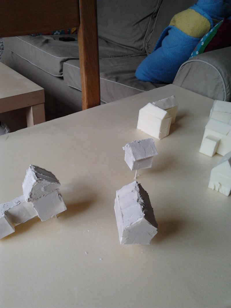 Projet Wargame 2012-015