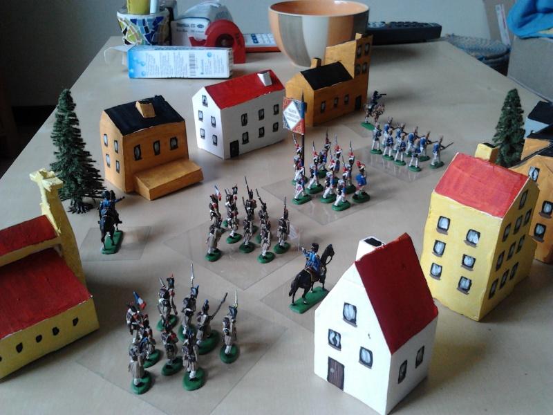 Projet Wargame 2012-018