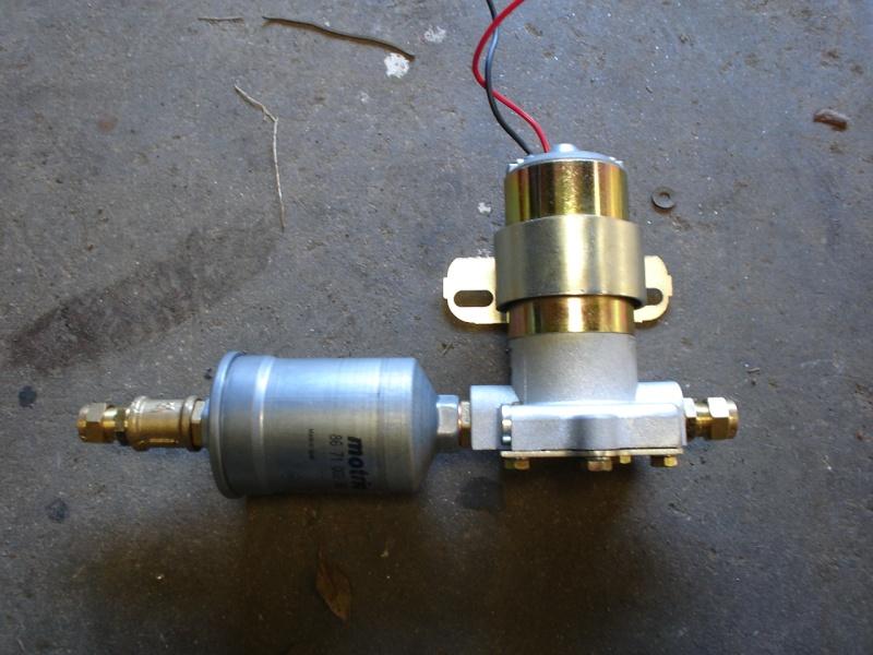 presentation de mon projet une1303 moteur 2L + de 120cv envi Dsc00011