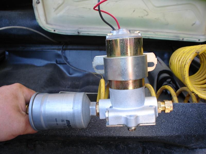 presentation de mon projet une1303 moteur 2L + de 120cv envi Dsc00012