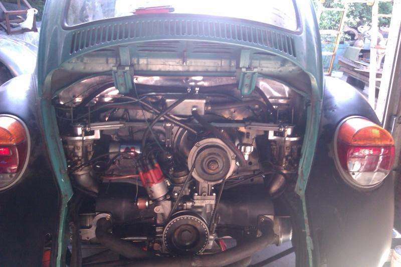 presentation de mon projet une1303 moteur 2L + de 120cv envi Photo_10