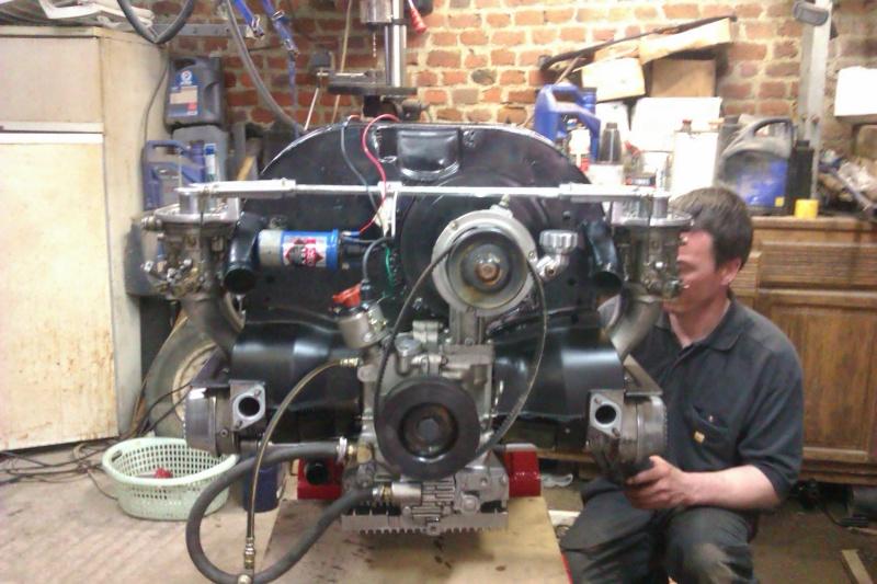 presentation de mon projet une1303 moteur 2L + de 120cv envi Photo_12