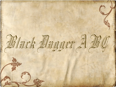 Black Dagger ABC Black_12